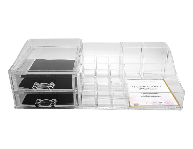16 compartment two drawer-01