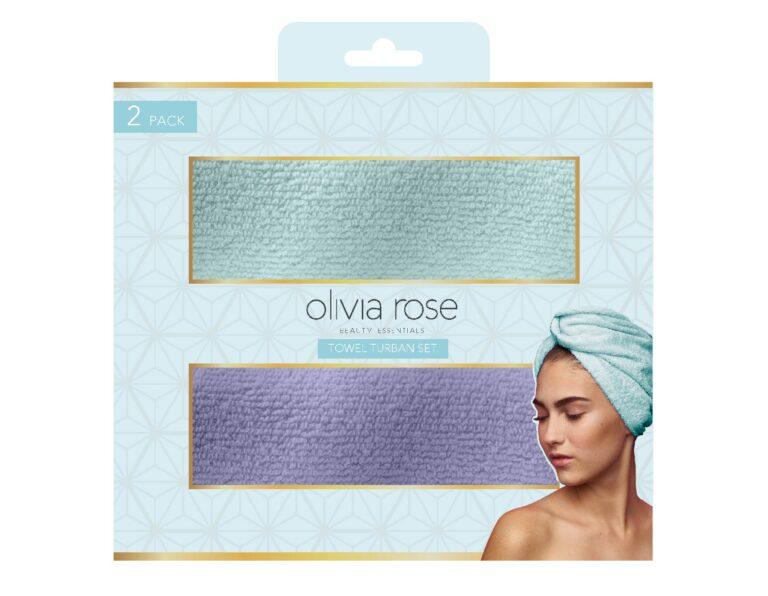 2 PACK SHOWER TURBAN_Makeup Brush Mat-blue copy