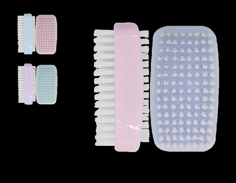 2 pack nail brushes-01