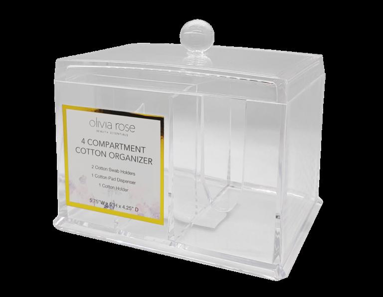4 compartment cotton-01