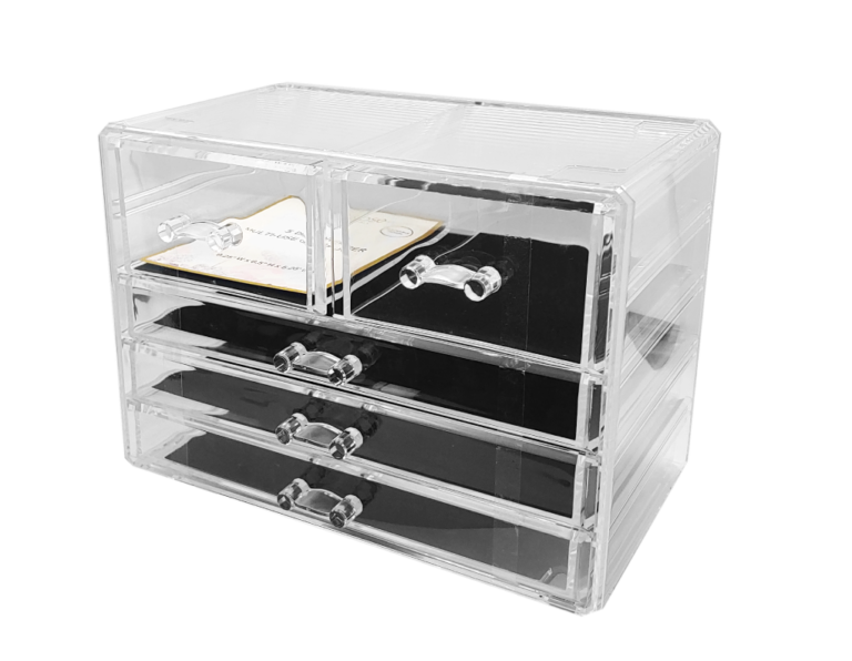 5 DRAWER SMALL-01