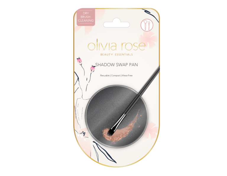 SHADOW SWAP PAN_Makeup Brush Mat-blue