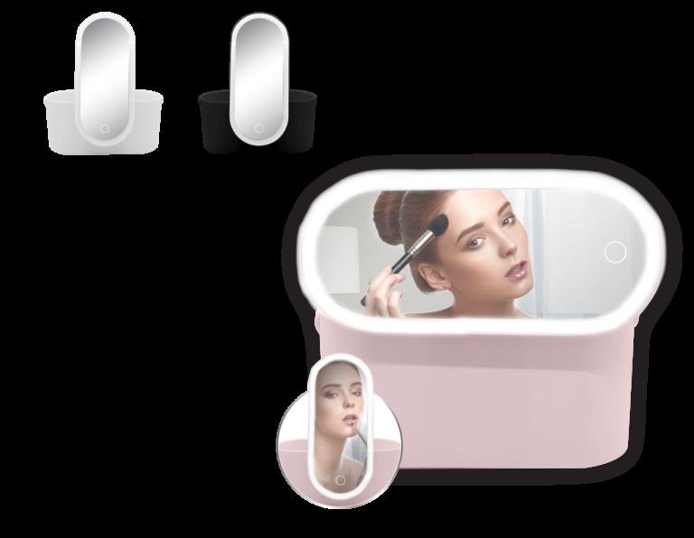 bucket mirror-01