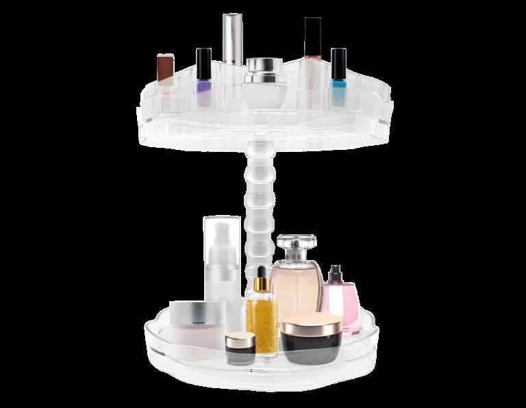 carousel cosmetic organizer-02