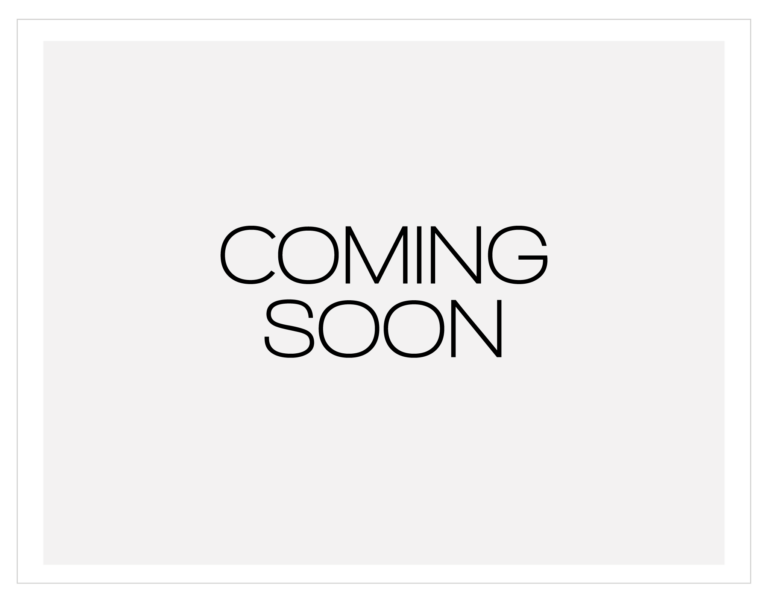 comming soon icon-01