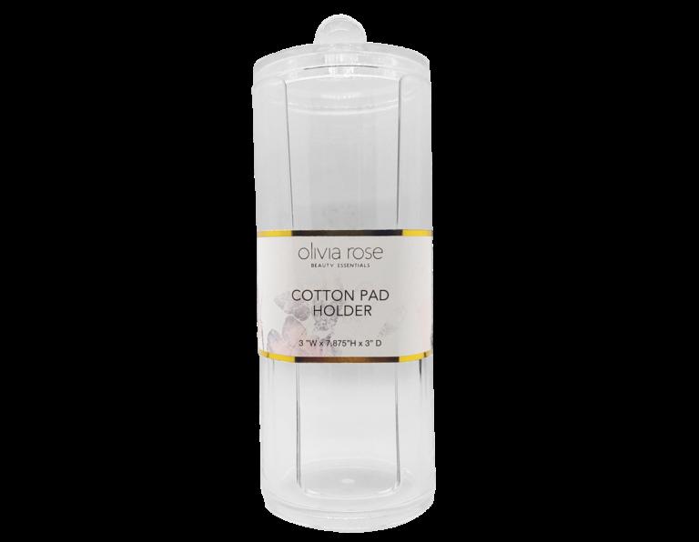 cotton pad holder-01