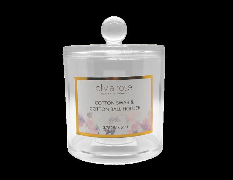cotton swab and ball holder round-01