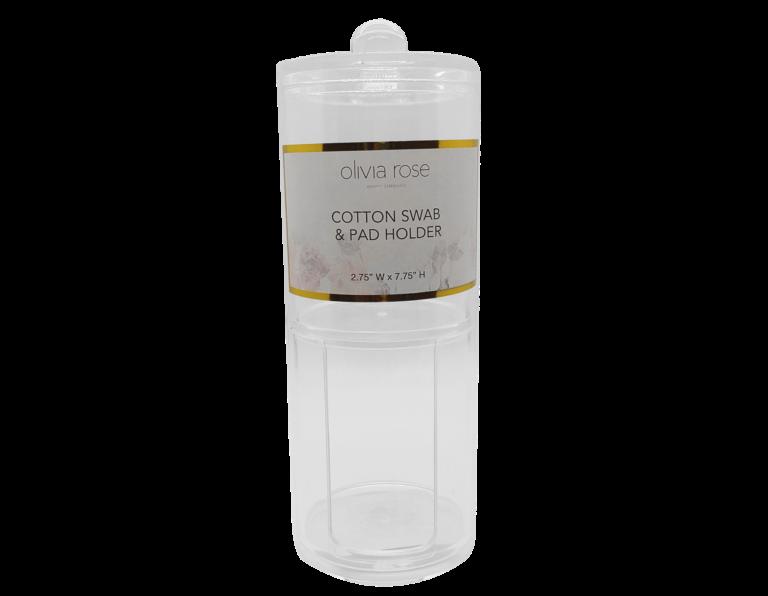 cotton swab and pad holder-01