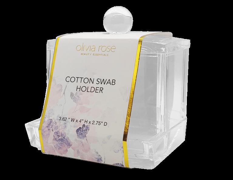 cotton swab dispenser-01