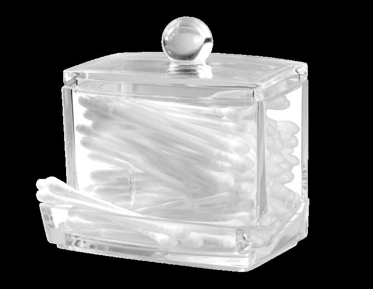 cotton swab dispenser-02