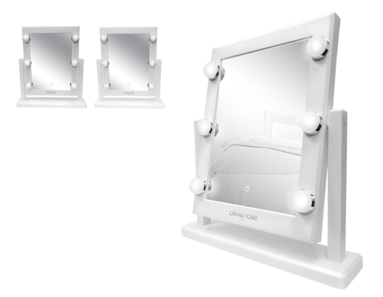 large hollywood led vanity mirror-01