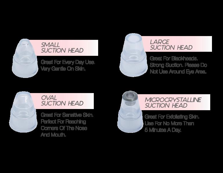 pore vaccum_Makeup Brush Mat-blue copy