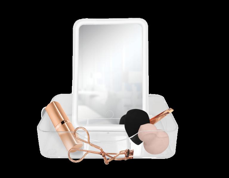 portable led vanity mirror-01