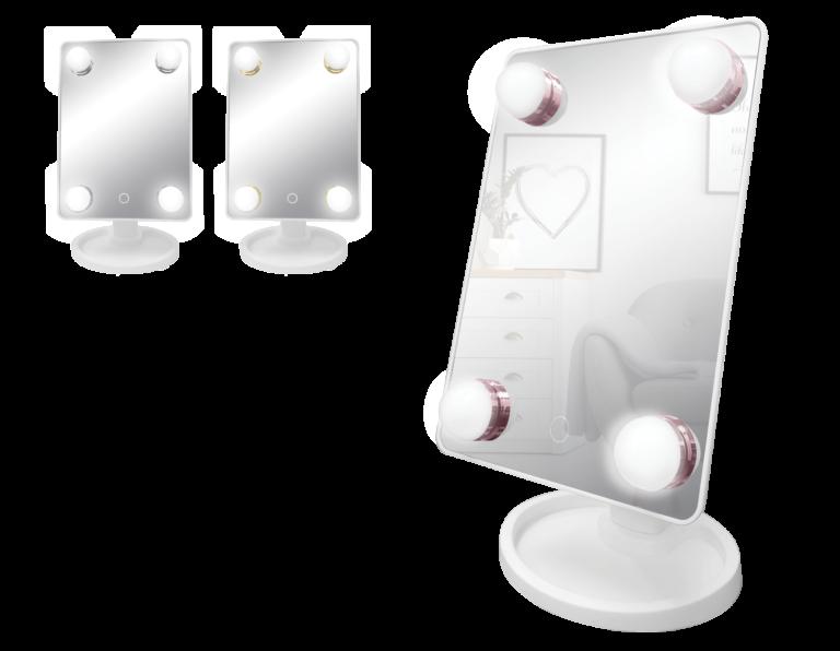 small hollywood led vanity mirror-01
